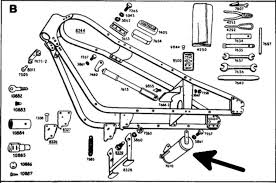 mitsubishi nimbus wiring diagram mitsubishi wiring diagrams mitsubishi nimbus wiring diagram mitsubishi discover your wiring