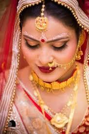 gorgeous bengali bridal look bengali wedding bengali bridal makeup bengali bride indian wedding