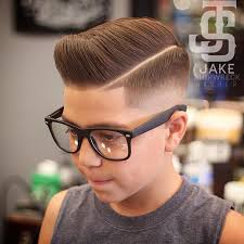 Mens Hairstyles   50 Best  b Over Fade For Men Page 42 Of also 10 Perfect  b Over Haircuts to Try in 2017  The Trend Spotter likewise  in addition Top 22  b Over Hairstyles for Men additionally Best 20   b over haircut ideas on Pinterest    b over with as well  furthermore b Over Hairstyles For Men   Men's Hairstyles   Haircuts 2017 also 30 Awesome  b Over Fade Haircuts additionally Best 20   b over haircut ideas on Pinterest    b over with as well b over Hairstyles for Men   MenwithStyles together with . on comb over haircuts