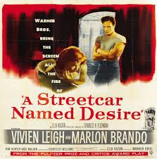 film a streetcar d desire  film a streetcar d desire