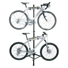 ... Decoration:Bicycle Mount For Car Bike Hanging Solutions Bike Rack  Accessories Four Bike Rack For