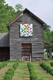 40 best Barn quilts images on Pinterest   Barn quilt patterns ... & old house with barn quilt square, yancey county, north carolina Adamdwight.com