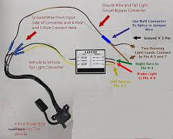 carry on trailer wiring diagram wiring diagram 2018 4 wire trailer plug diagram 4 wire trailer wiring harness diagrams free download wiring dual battery switch wiring diagram willys jeep wiring diagram
