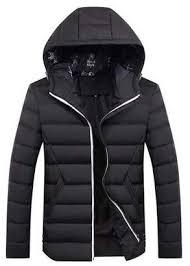 Newness Winter Jackets Men Shopstyle Coats Walmart \u2013 Style