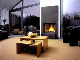 home living fireplaces awesome ideas home living fireplaces trendy inspiration new hot fireplace design for