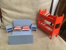ikea dollhouse furniture. Ikea Dolls House FurnitureBedrooms. Other Listed Dollhouse