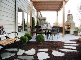 patio designs with fireplace. Featured In Indoors Out Episode \ Patio Designs With Fireplace T