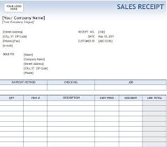 sale receipt template free 17 sales receipt templates excel pdf formats