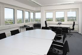 office conference room. conference room office meeting chairs furniture