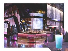 chandelier bar cosmopolitan awesome paid post that old craft magic sponsored by the cosmopolitan las vegas