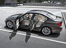 2012 BMW 3 Series Sedan, 2013 Acura RDX Get IIHS Top Safety Pick ...