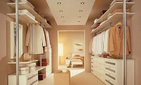 implausible how to build a walk in closet organizer diy small organization within decor 13 step by bedroom minecraft on budget room the basement