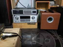 Cần bán dàn âm thanh 7.1 marantz và jamo - vechai.org