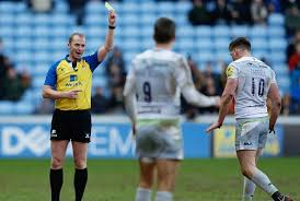 world rugby refereeing needs more continuity and consistency