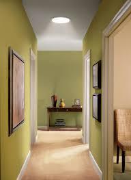 skylight lighting. Top Velux Sun Tunnel Features : Skylight Lighting