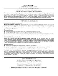 Cover Letter Reading Specialist Resume Reading Specialist Resume