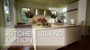 kitchen remodel cost estimator stunning kitchen cabinets and countertops estimate best kitchen remodel