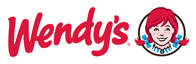 Wendys Logo, Wendys Symbol, Meaning, History and Evolution