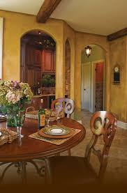 Interior Design Decorating Home Staging Services By Vicki Ruff Inspiration Rochester Interior Design Model