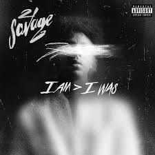 21 Savage Scores First Billboard 200 Albums Chart Number One
