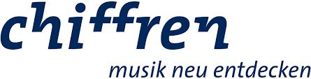 Chiffren Kiel Musik Neu Entdecken