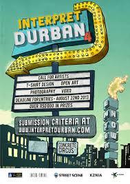 Durban Design Durban Design Durban Diva