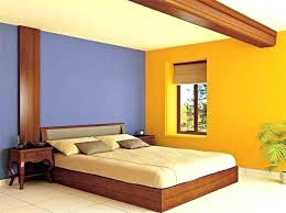 best colors for bedroom walls color for bedroom walls best color my walls images on wall best colors for bedroom walls