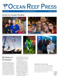 January March 2017 Pages 1 50 Text Version Fliphtml5