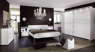 Komplette Schlafzimmer Ebay Tapeten Steinoptik Schlafzimmer Pinkes