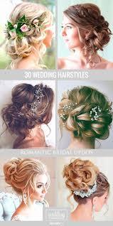 Coiffure Pour Mariage Cheveux Mi Long Meilleur De Coiffure
