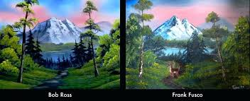bob ross paint kits hs epsodes pted verson orgl serched ste ptg coped bob ross painting bob ross paint kits bob ross paint supplies uk bob ross painting