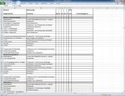.im leistungsverzeichnis festgehalten und individuelle arbeitsanweisungen für unsere. Leistungsverzeichnis Gebaudereinigung Excel Import Gaeb X83 P83 Oder D83 Und Erstellung Sule Eman