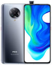 <b>Смартфон Xiaomi Poco</b> F2 Pro 8/256GB — купить по выгодной ...