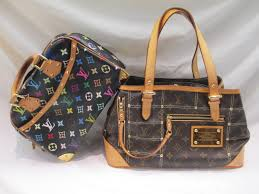 louis vuitton used bags. browse our inventory of used and pre-owned authentic designer handbags. we offers a wide selection gently louis vuitton handbags, shoulder bags, bags