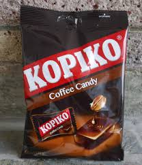 Microwave for about 20 seconds or so till the mixture is slightly hot. Kopiko Coffee Candy Pack Of 28 Importfood