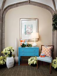 Small Picture Home design trend 2014 furniture repositionable wallpaper