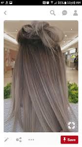 Sublime 25 Cool Hair Color Ideas