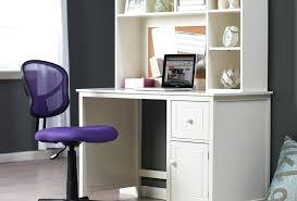 Office corner Nice Related Post Neginegolestan Corner Office Shelf Office Corner Shelf Corner Shelves Furniture