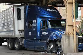 otr driver truck driver is among the deadliest jobs in the u s trucks com