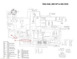 98 polaris xc 600 wiring diagram wiring diagram libraries polaris xc wiring diagram wiring diagrams schema