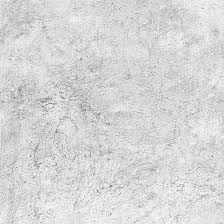 white plaster wall rustic white wall