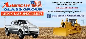 all american glass group is your local auto glass specialists we provide superior automobile glass replacement and repair by certified auto glass