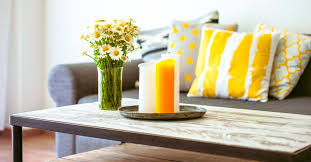 best 10 home decorating games last updated may 12 2019 appgrooves get more out of life with iphone android apps