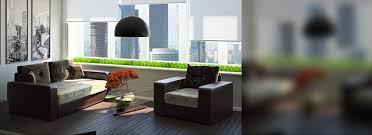 Купить <b>кресла</b> для дома дешево в Москве, недорогие <b>кресла</b> на ...