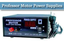 power supplies and controllers electric dreams new and vine slot cars new and vine slot cars