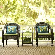 Garden Treasures Patio Furniture Replacement Slings Garden