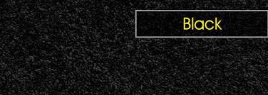 black carpet pattern. black carpets carpet pattern o