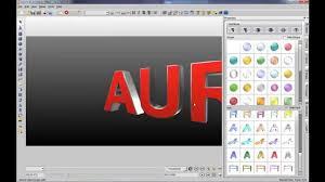 Free Animated Banner Maker Online