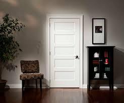white wood door. Interesting White In White Wood Door
