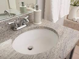 Bathroom Granite Countertop Costs Hgtv